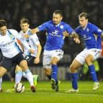 Leicester City News 19th May 2015