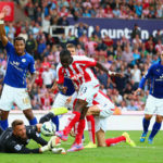 Leicester City v Stoke City Match Preview