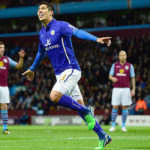 Leicester City News 9th June 2015