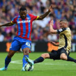 Leicester City v Crystal Palace Match Preview