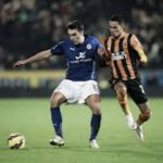 Leicester City v Hull City Match Preview