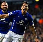 Latest Leicester City News 26th May 2015