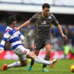 Leicester City v Queens Park Rangers Match Preview