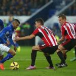 Leicester City v Sunderland Match Preview